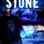 [PDF] [EPUB] Game of Stone (Alastair Stone Chronicles #13) Download