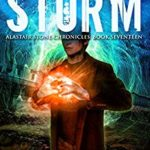 [PDF] [EPUB] Gathering Storm (Alastair Stone Chronicles #17) Download