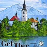 [PDF] [EPUB] Get Thee To A Nunnery: A Stratford Upon Avondale Mystery (The Stratford Upon Avondale Mysteries Book 9) Download
