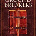 [PDF] [EPUB] Groundbreakers: The Complete Collection Download