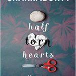 [PDF] [EPUB] Half Torn Hearts Download