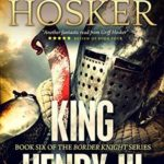 [PDF] [EPUB] Henry III (Border Knight #6) Download