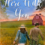 [PDF] [EPUB] Here With You (A Well Paired Novel) Download