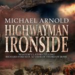 [PDF] [EPUB] Highwayman Ironside Download