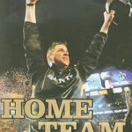 [PDF] [EPUB] Home Team: Coaching the Saints and New Orleans Back to Life Download