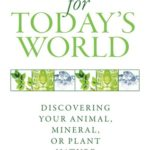 [PDF] [EPUB] Homeopathy for Today's World: Discovering Your Animal, Mineral, or Plant Nature Download