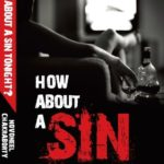 [PDF] [EPUB] How About A Sin Tonight? Download