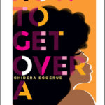 [PDF] [EPUB] How To Get Over A Boy Download