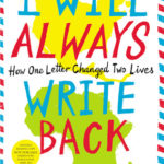[PDF] [EPUB] I Will Always Write Back: How One Letter Changed Two Lives Download