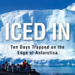 [PDF] [EPUB] Iced in: Ten Days Trapped on the Edge of Antarctica Download