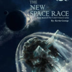 [PDF] [EPUB] Interception The New Space Race (Comet Clement, #2-3) Download