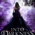 [PDF] [EPUB] Into Darkness Download