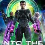 [PDF] [EPUB] Into the Breach (Gateway to the Galaxy #1) Download