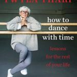 [PDF] [EPUB] Keep It Moving: Lessons for the Rest of Your Life Download