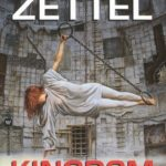 [PDF] [EPUB] Kingdom of Cages Download