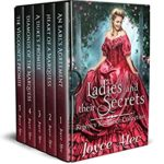 [PDF] [EPUB] Ladies and their Secrets: Regency Romance Collection Download
