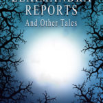 [PDF] [EPUB] Leximandra Reports, and other tales Download