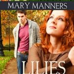 [PDF] [EPUB] Lilies and Lies (Wildflowers and Wishes Book #3) Download