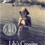 [PDF] [EPUB] Lily's Crossing Download