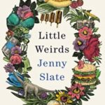 [PDF] [EPUB] Little Weirds Download