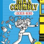 [PDF] [EPUB] Locker Hero (Misadventures of Max Crumbly #1) Download