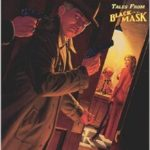 [PDF] [EPUB] Long Live the Dead: Tales from Black Mask Download
