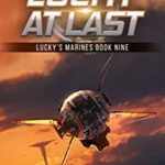 [PDF] [EPUB] Lucky At Last: Lucky's Marines   Book Nine Download