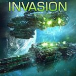 [PDF] [EPUB] Lucky Invasion: Lucky's Marines | Book Five Download
