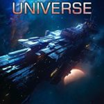 [PDF] [EPUB] Lucky Universe (Lucky's Marines, #1) Download