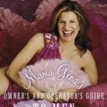 [PDF] [EPUB] Mama Gena's Owner's and Operator's Guide to Men Download