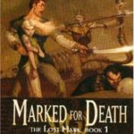 [PDF] [EPUB] Marked for Death (Eberron: The Lost Mark, #1) Download