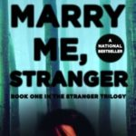 [PDF] [EPUB] Marry Me, Stranger Download