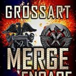 [PDF] [EPUB] Merge and Engage (The Han Wars Book 2) Download