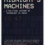 [PDF] [EPUB] Midnight's Machines: A Political History of Technology in India Download