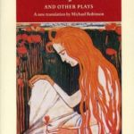 [PDF] [EPUB] Miss Julie and Other Plays Download