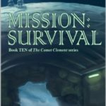 [PDF] [EPUB] Mission: Survival (Comet Clement series, #10) Download