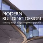 [PDF] [EPUB] Modern Building Design Download
