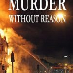 [PDF] [EPUB] Murder Without Reason (DCI Isaac Cook #12) Download