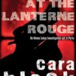 [PDF] [EPUB] Murder at the Lanterne Rouge: (An Aimee Leduc Investigation #12) Download