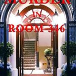 [PDF] [EPUB] Murder in Room 346 (DCI Isaac Cook #7) Download