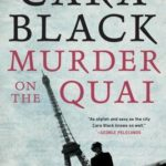 [PDF] [EPUB] Murder on the Quai (Aimee Leduc Investigations, #16) Download
