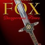 [PDF] [EPUB] Nathan Fox: Dangerous Times Download