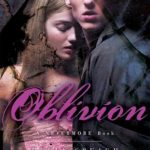 [PDF] [EPUB] Oblivion (Nevermore, #3) Download