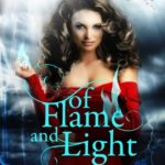 [PDF] [EPUB] Of Flame and Light (Weird Girls, #7; Flame, #1) Download