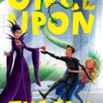 [PDF] [EPUB] Once Upon the End (Half Upon a Time, #3) Download
