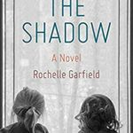 [PDF] [EPUB] Out of the Shadow: A Novel Download
