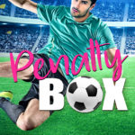 [PDF] [EPUB] Penalty Box (Love in the Arena, #1) Download