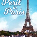 [PDF] [EPUB] Peril in Paris: A Lucy Tuppence Mystery (The Lucy Tuppence Mysteries Book 2) Download