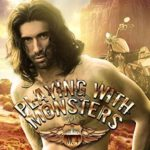 [PDF] [EPUB] Playing With Monsters (The Bare Bones MC #4) Download