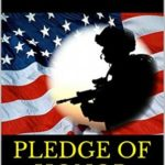 [PDF] [EPUB] Pledge of Honor (Mark Cole, #5) Download
